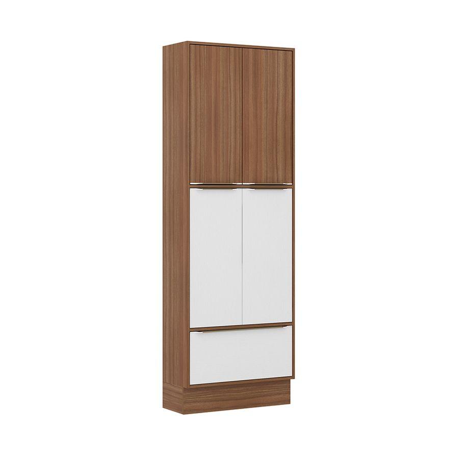armario-paneleiro-branco-carvalho-portas-cozinha-madeira-5405r680131680-02