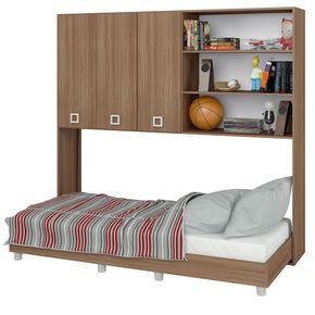 conjunto-cama-articulavel-sun-montana-3-nicho-portas-apoio-madeira-quarto-jovem-cm2080-aberta