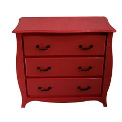 comoda-classica-estilo-luis-xv-vermelha-3-gavetas-253551-01
