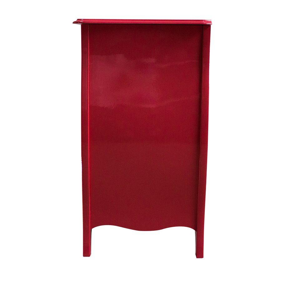 comoda-classica-estilo-luis-xv-vermelha-3-gavetas-253551-05