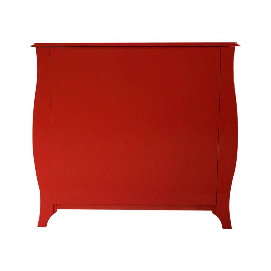 comoda-classica-estilo-luis-xv-vermelha-3-gavetas-253551-06