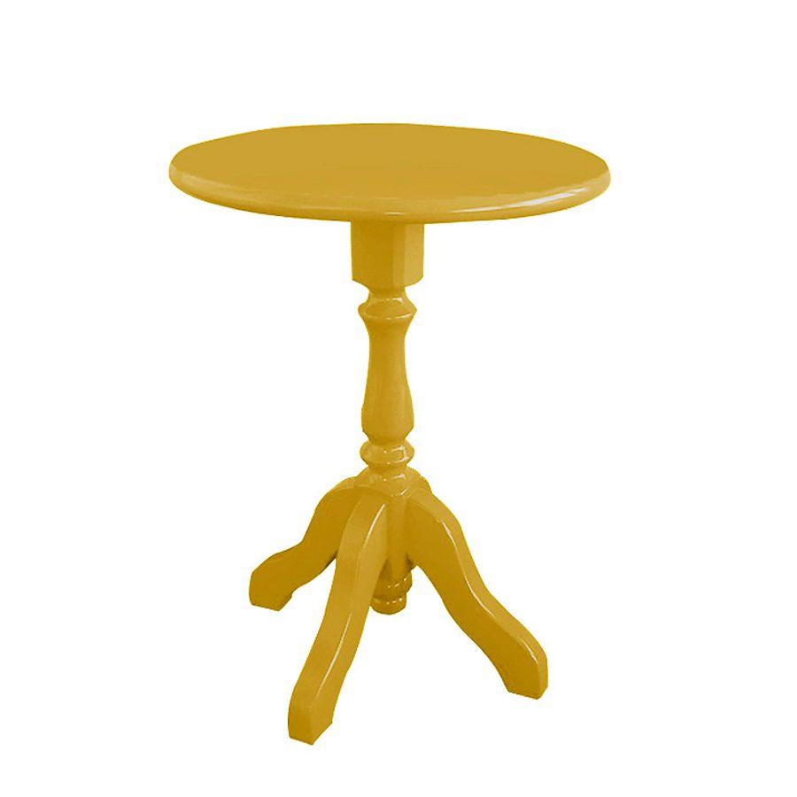 mesa-de-apoio-redonda-madeira-para-sala-quarto-sofa-lateral-amarela-230048-01
