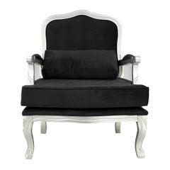 poltrona-king-estofado-com-almofada-entalhado-madeira-macica-231065-01