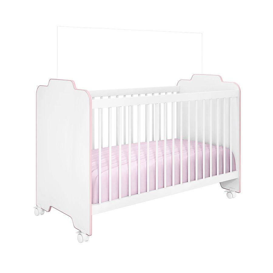 berco-ternura-branco-rosa-quarto-rodinhas-infantil-bebe-01