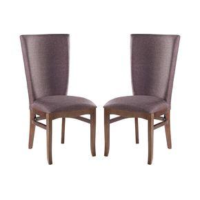 conjunto-cadeira-mesa-sala-de-estar-madeira-decoracao-3306-37