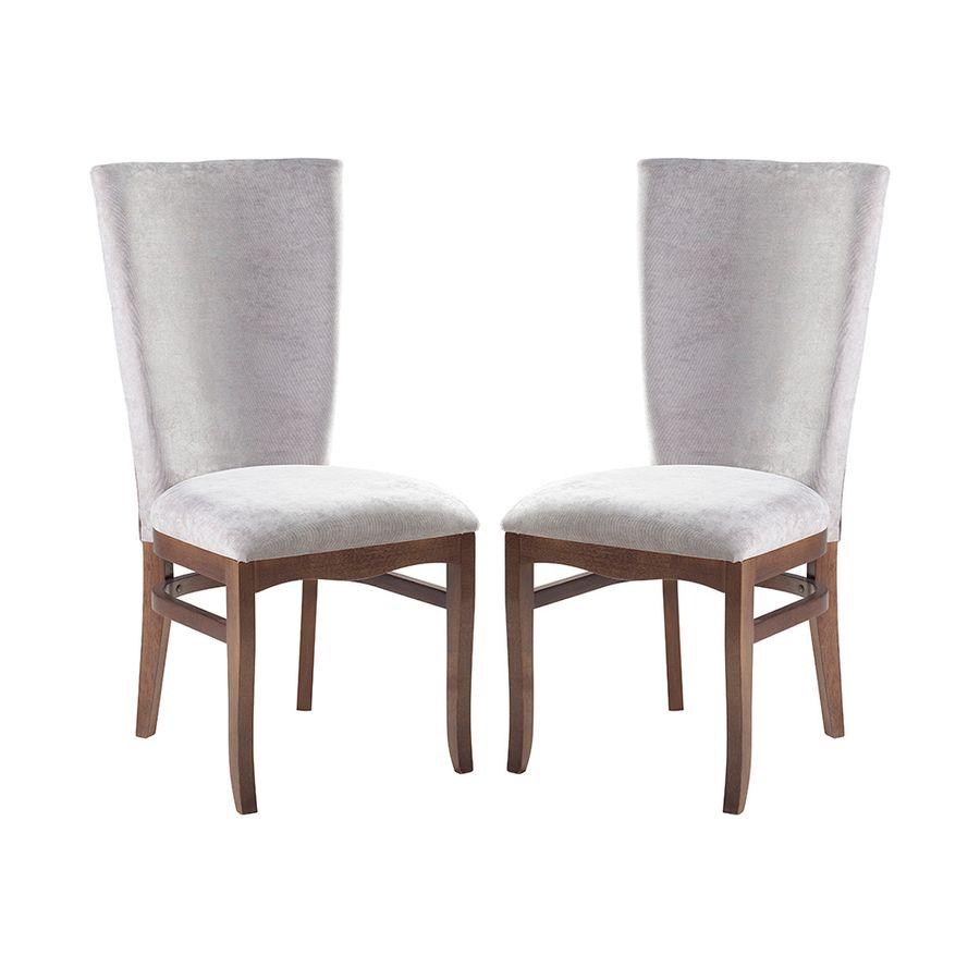 conjunto-cadeira-mesa-sala-de-estar-madeira-decoracao-3306-06