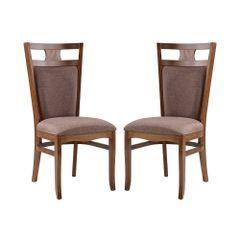conjunto-cadeira-mesa-sala-de-estar-madeira-decoracao-10306-37-02