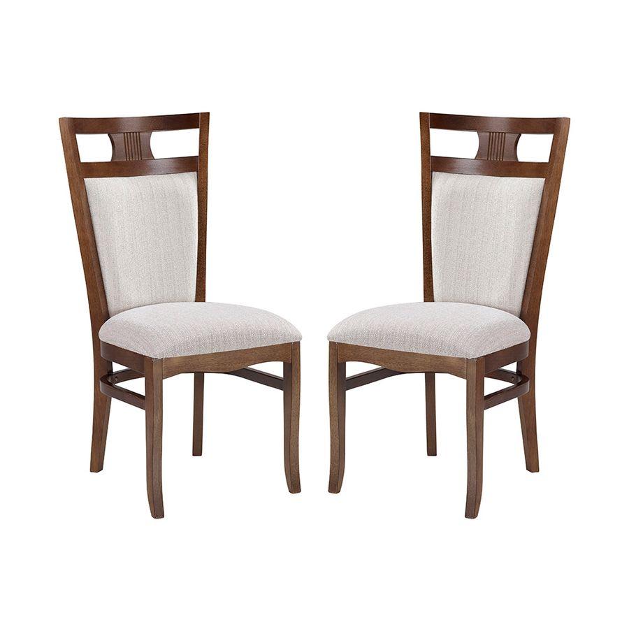 conjunto-cadeira-mesa-sala-de-estar-madeira-decoracao-10306-108
