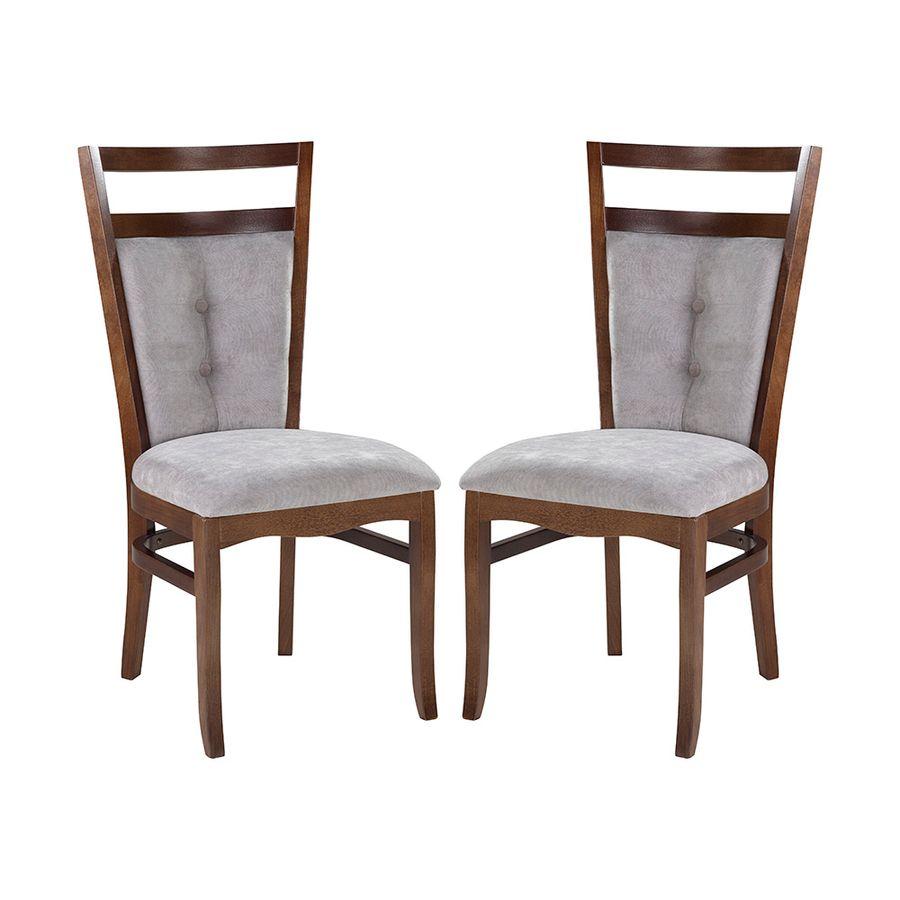 conjunto-cadeira-mesa-sala-de-estar-madeira-decoracao-10440-06