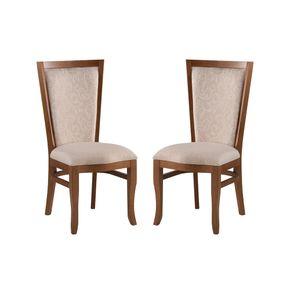 conjunto-cadeira-mesa-sala-de-estar-madeira-decoracao-10450-120121