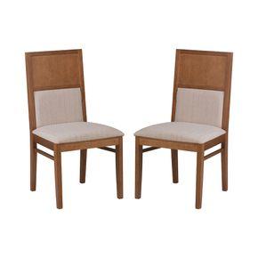 conjunto-cadeira-mesa-sala-de-estar-madeira-decoracao-10550-108