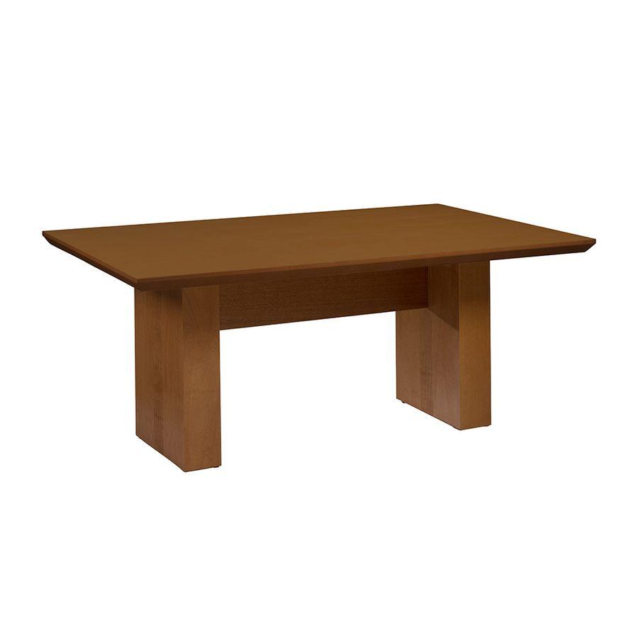 mesa-com-tampo-de-madeira-sala-de-jantar-madeira-decoracao-10202-00