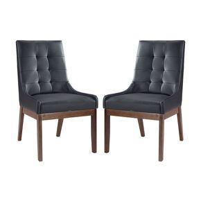conjunto-cadeira-mesa-sala-de-estar-madeira-decoracao-10604-107