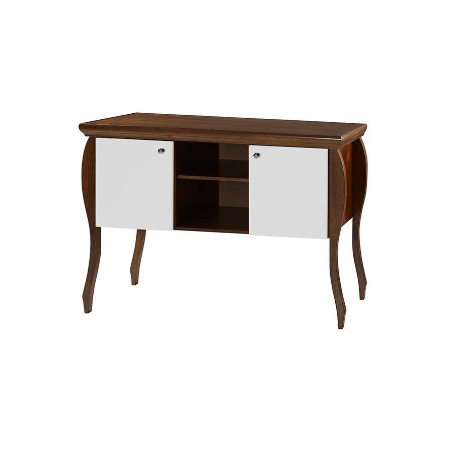 balcao-2-portas-sala-de-estar-madeira-decoracao-10608-00
