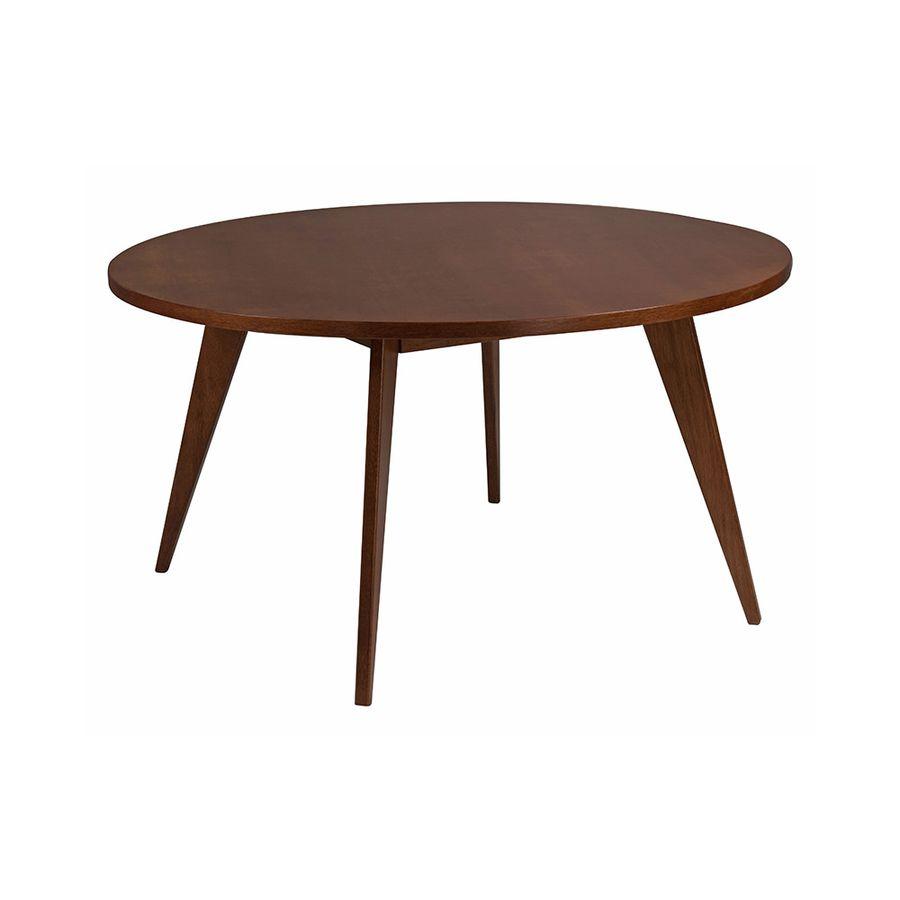 mesa-com-pes-palito-sala-de-jantar-madeira-decoracao-10502-00