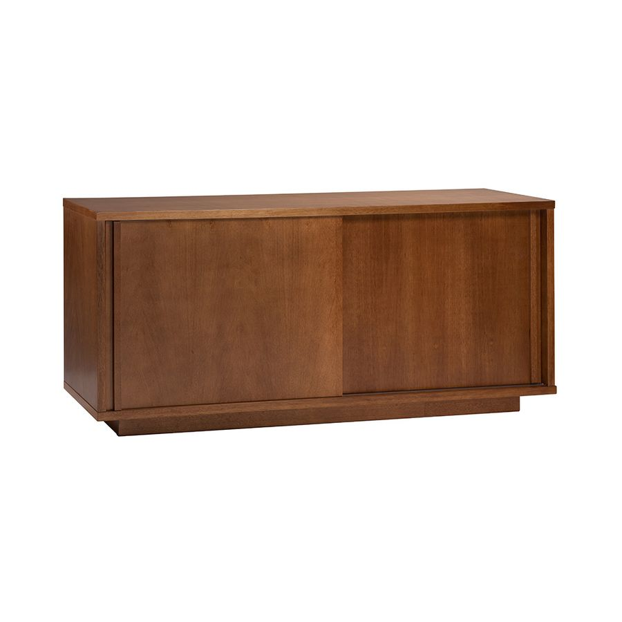 balcao-buffet-2-portas-pes-palitos-sala-de-estar-jantar-madeira-decoracao-1040800