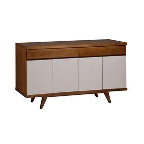 balcao-buffet-4-portas-pes-palitos-sala-de-estar-jantar-madeira-decoracao-3262-00