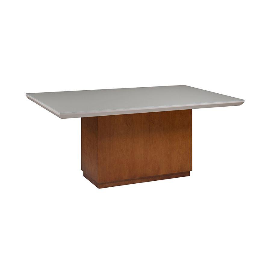 mesa-com-tampo-de-vidro-sala-de-jantar-madeira-decoracao-10424-00