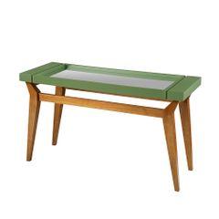 aparador-crystal-verde-com-espelho-madeira-moderno-decoracao-sala-estar-1017866-01
