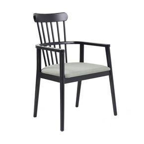 cadeira-ikeda-preto-provencal-tecido-sala-de-jantar-mesa-conjunto-madeira-estilo-decoracao-02
