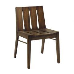 cadeira-easy-castanho-escuro-sala-de-jantar-mesa-conjunto-madeira-estilo-decoracao-03