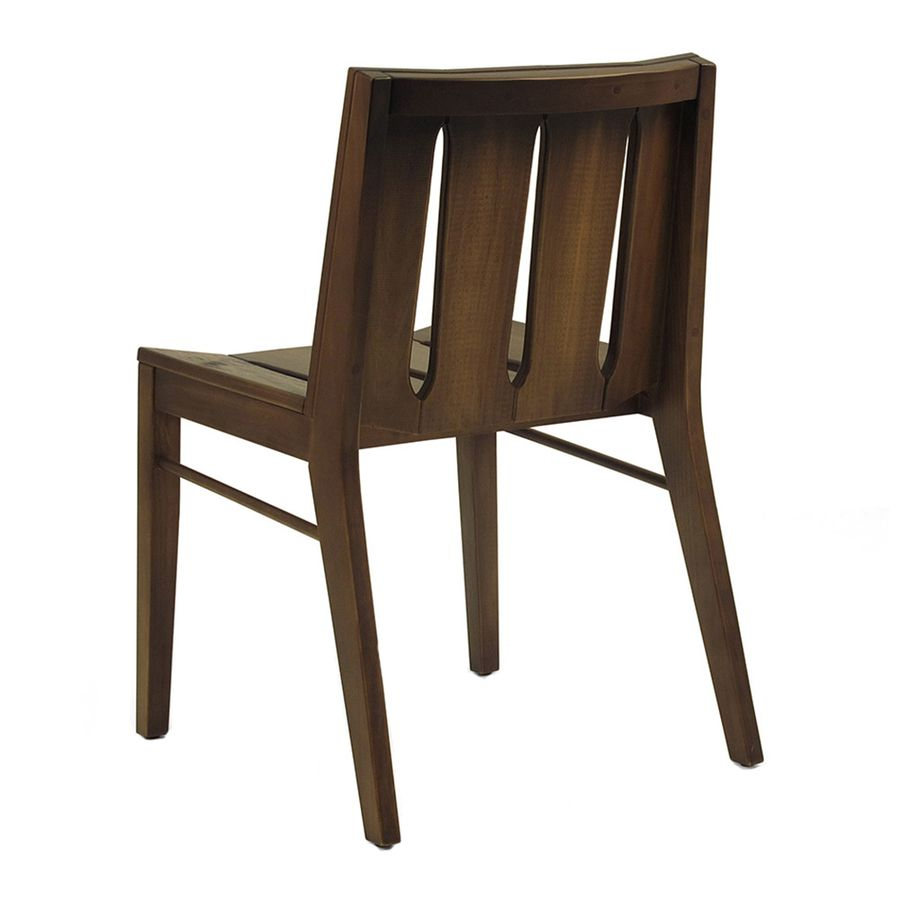 cadeira-easy-castanho-escuro-sala-de-jantar-mesa-conjunto-madeira-estilo-decoracao-01