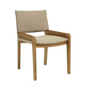 cadeira-livia-cor-palha-sala-de-jantar-mesa-conjunto-madeira-estilo-decoracao-01