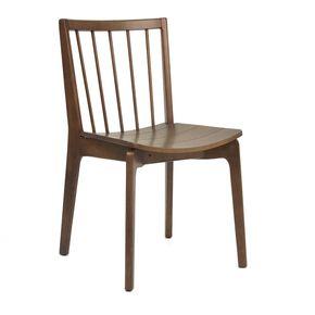 cadeira-aura-castanho-escuro-sala-de-jantar-mesa-conjunto-madeira-estilo-decoracao-02