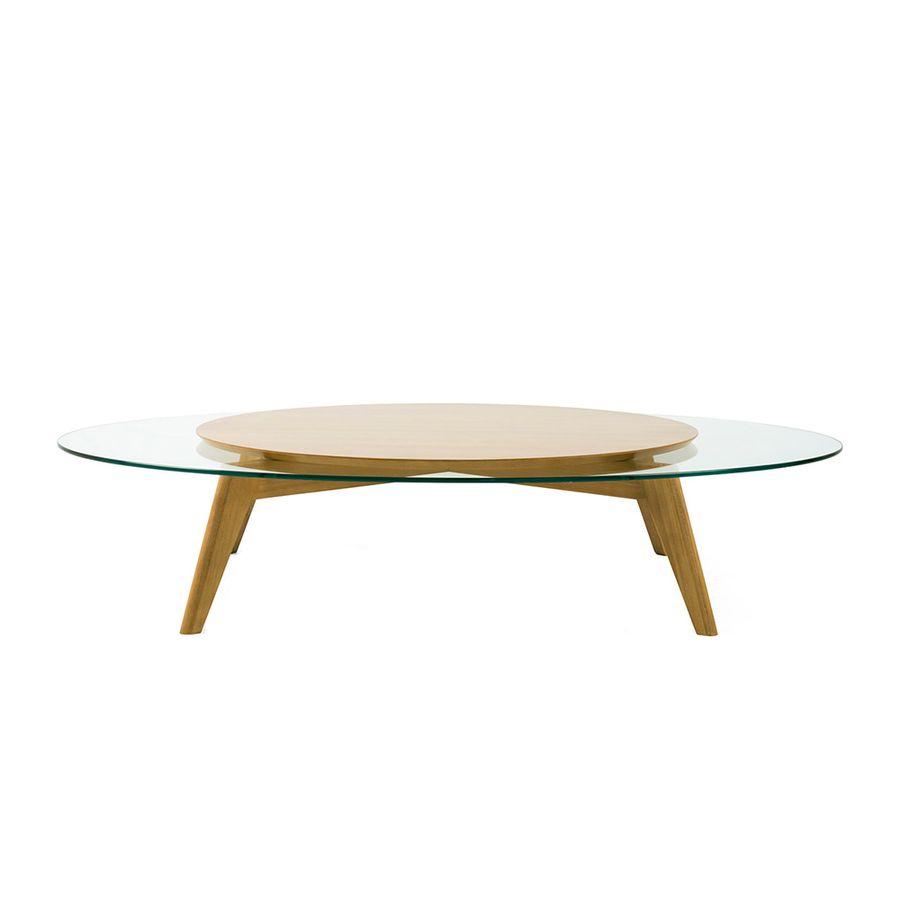 mesa-eclipse-vidro-pes-madeira-sala-de-estar-madeira-decoracao-02