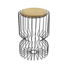 mesa-lateral-aramada-pes-madeira-sala-de-estar-design-madeira-decoracao-01