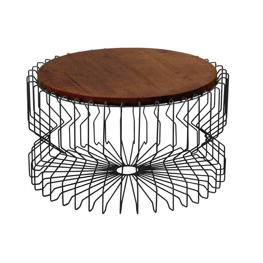mesa-de-centro-ares-canela-pes-madeira-sala-de-estar-design-madeira-decoracao-01