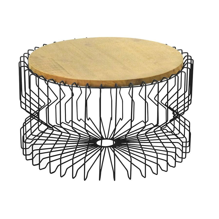 mesa-de-centro-ares-pes-madeira-sala-de-estar-design-madeira-decoracao-01