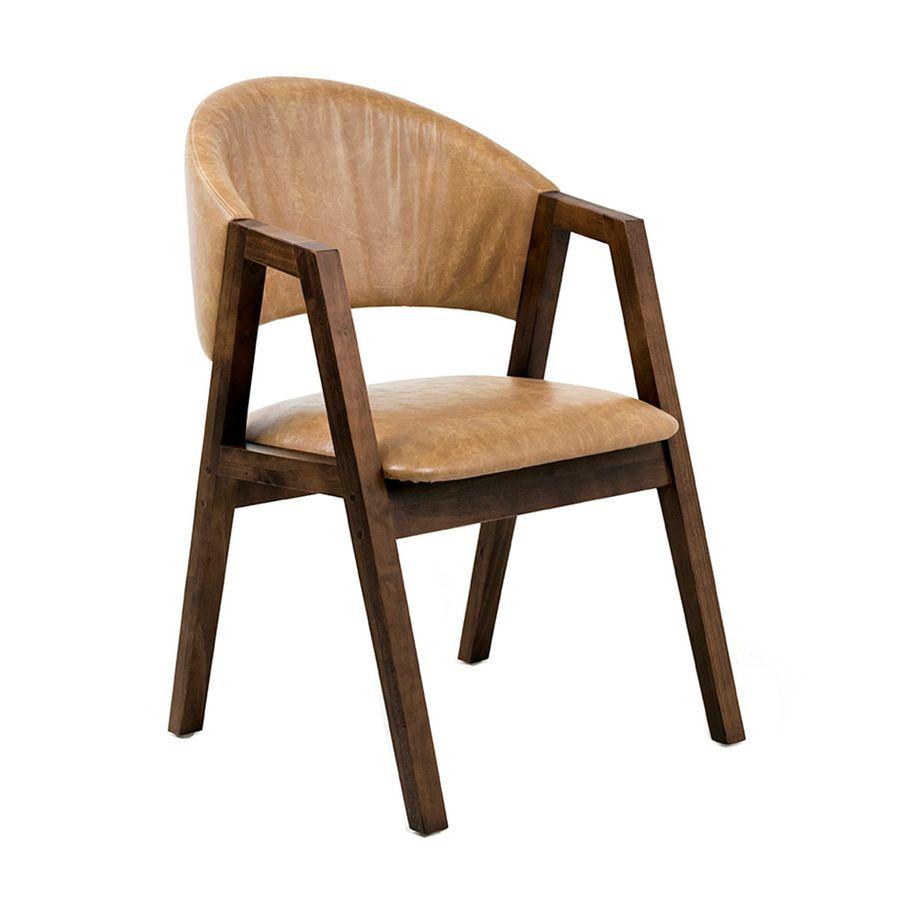 cadeira-wave-canela-com-corino-sala-de-jantar-mesa-conjunto-madeira-estilo-decoracao-02