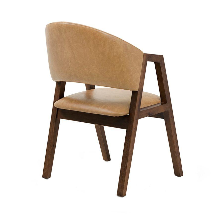 cadeira-wave-canela-com-corino-sala-de-jantar-mesa-conjunto-madeira-estilo-decoracao-01