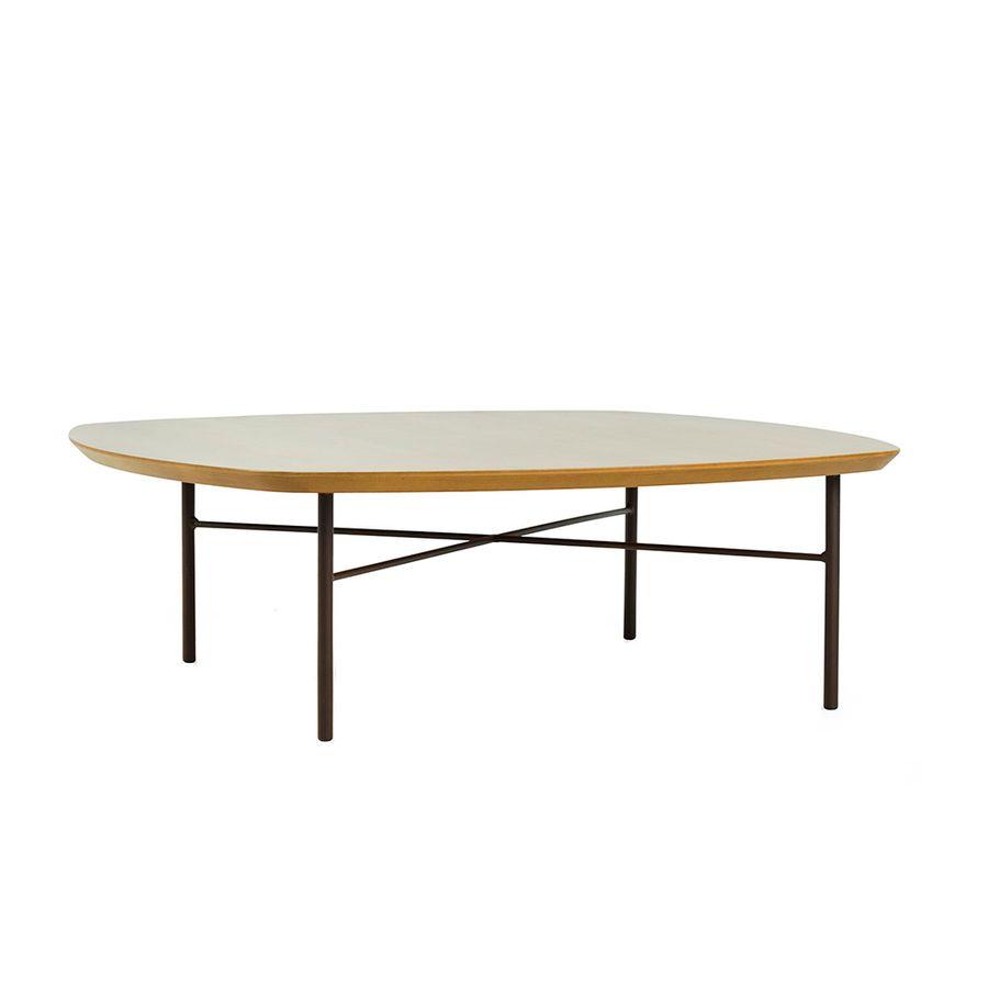 mesa-centro-ambar-madeira-decoracao-madeira-design-02