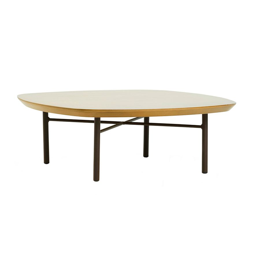 mesa-ambar-sala-de-estar-madeira-decoracao-madeira-design-01