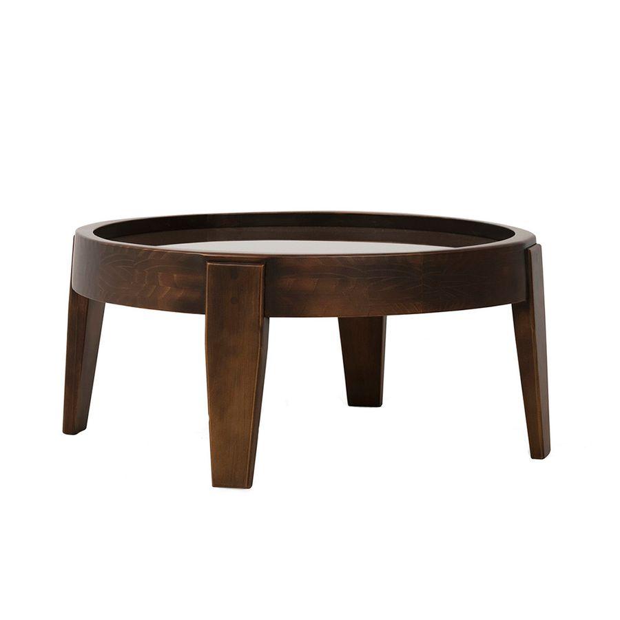 mesa-de-centro-circle-marrom-sala-de-estar-madeira-decoracao-design-01