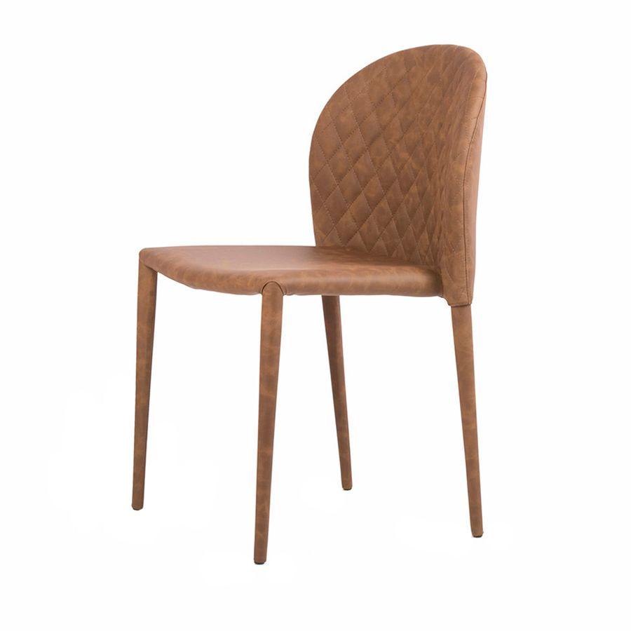 cadeira-texas-com-corino-sala-de-jantar-mesa-conjunto-madeira-estilo-decoracao-02