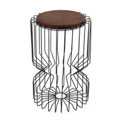 mesa-lateral-ares-canela-pes-madeira-sala-de-estar-design-madeira-decoracao-01