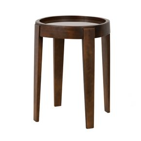 mesa-lateral-circle-marrom-sala-de-estar-madeira-decoracao-design-01