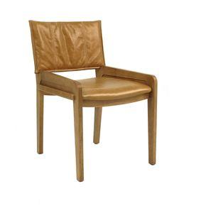 cadeira-livia-cor-palha-couro-sala-de-jantar-mesa-conjunto-madeira-estilo-decoracao-02
