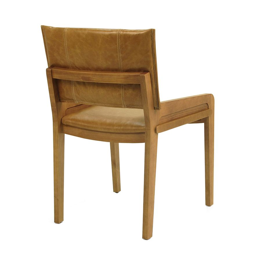 cadeira-livia-cor-palha-couro-sala-de-jantar-mesa-conjunto-madeira-estilo-decoracao-01