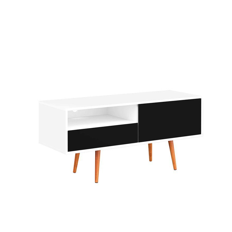rack-retro-porta-e-gaveta-preto-branco-nicho-retro-pes-palito-quarto-sala-de-estar-madeira-decoracao-02