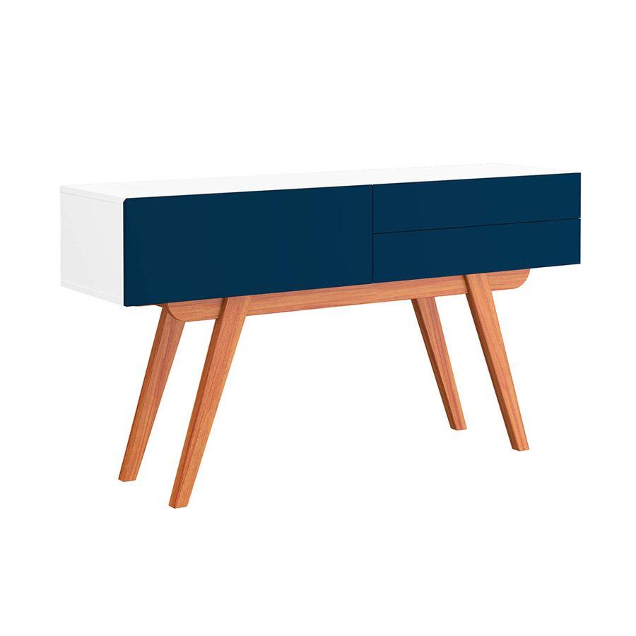 aparador-equilibrio-azul-branco--retro-2-gavetas-pes-sala-de-estar-madeira-decoracao-01