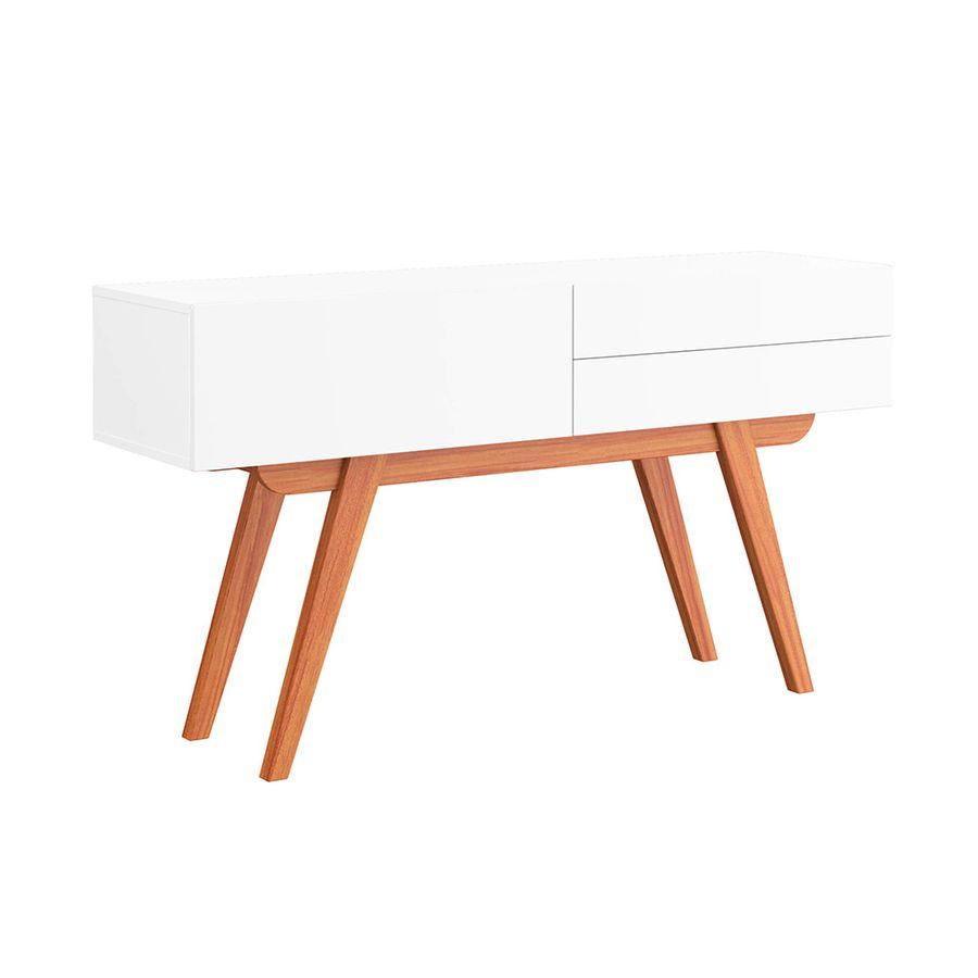 aparador-equilibrio-com-gavetas-branco--retro-2-gavetas-pes-sala-de-estar-madeira-decoracao-02