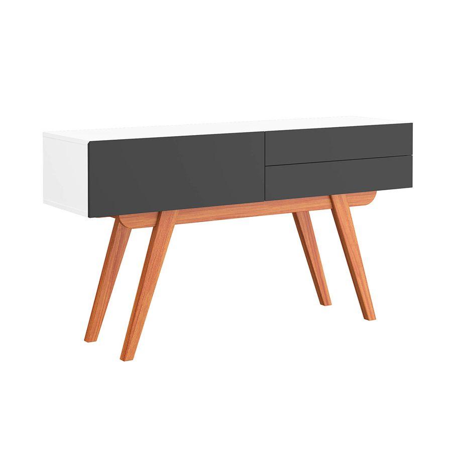 aparador-equilibrio-grafite-2-gavetas-pes-sala-de-estar-madeira-decoracao-01