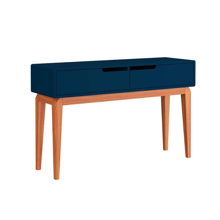 aparador-jatoba-azul-retro-2-gavetas-pes-sala-de-estar-madeira-decoracao--02