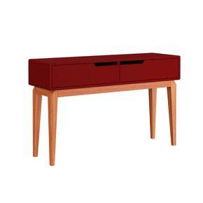 aparador-jatoba-vinho-retro-2-gavetas-pes-sala-de-estar-madeira-decoracao-02