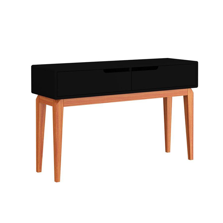 aparador-jatoba-preto--retro-2-gavetas-pes-sala-de-estar-madeira-decoracao-02
