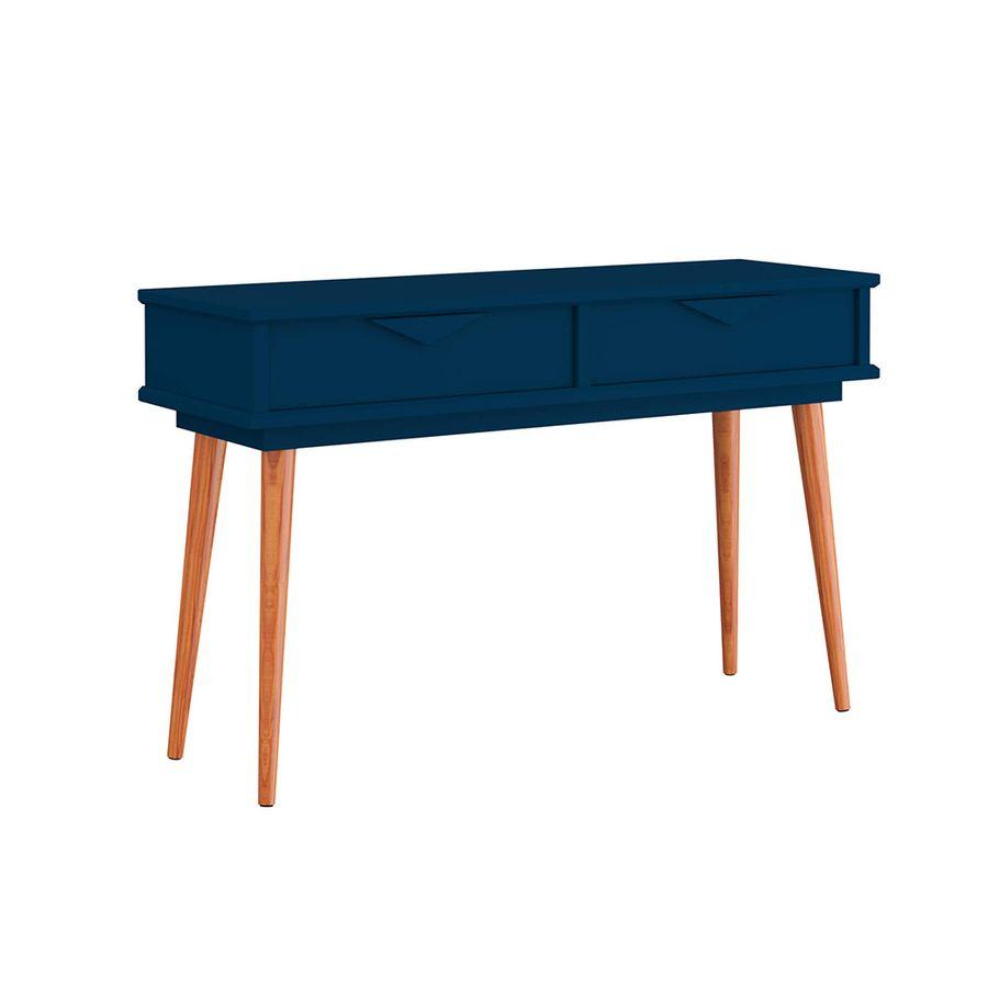 aparador-retro-azul-retro-2-gavetas-pes-sala-de-estar-madeira-decoracao-01